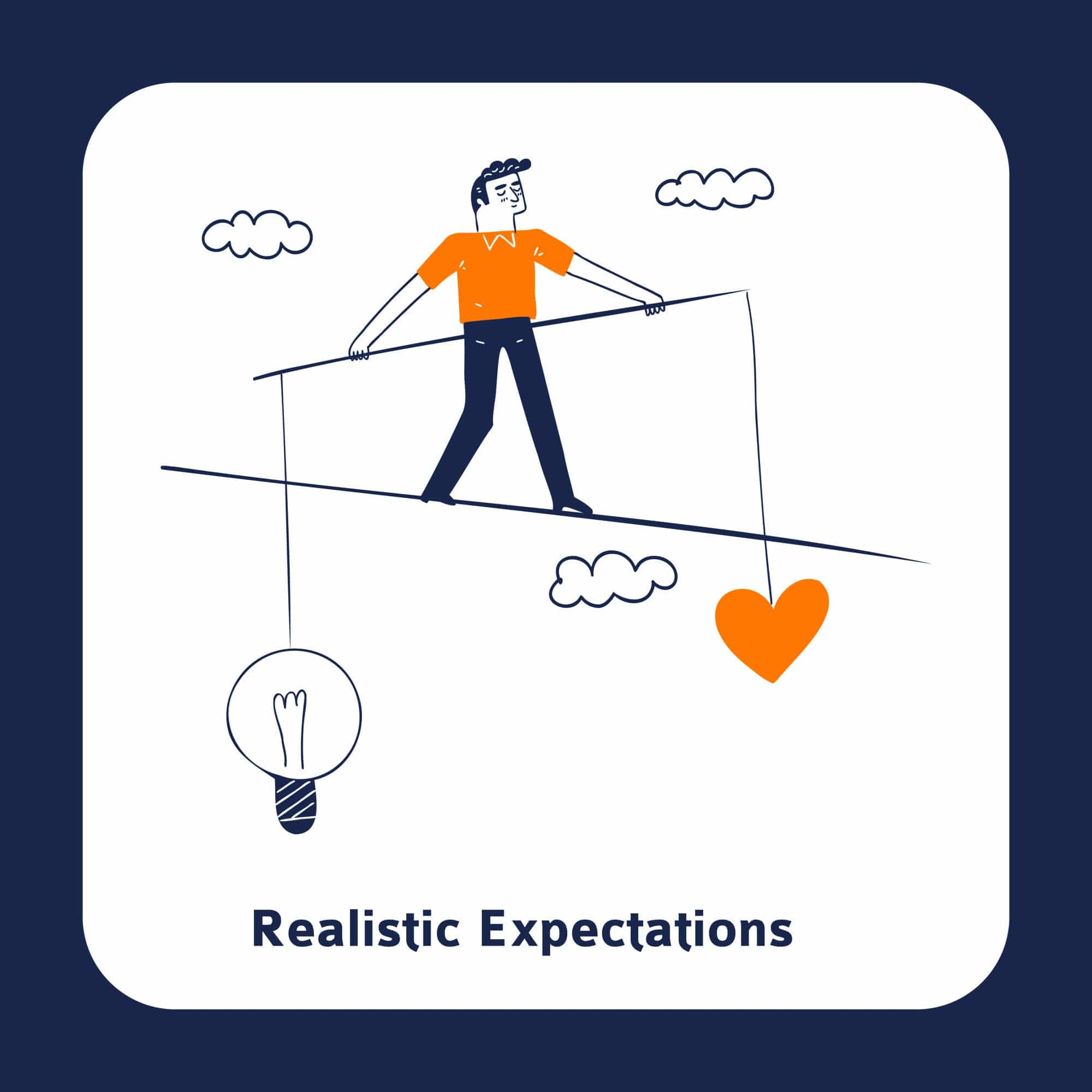 Expectations-Love-Parenting